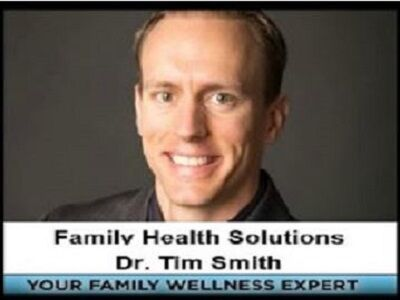 Family Health Solutions