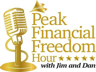 Peak Financial Freedom Hour