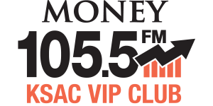 The Official Loyalty Program of Money FM 105.5 - KSAC