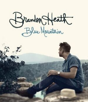 heath christian singles Back when singer/songwriter brandon heath was a slew of hit singles the gospel music association's dove awards and featured christian radio.