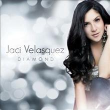 Jaci Velasquez trust