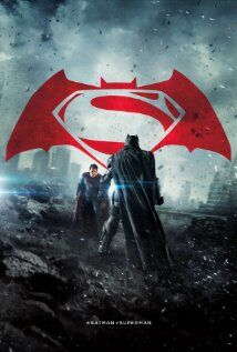 to view the original visit http www crosswalk com culture movies batman v superman dawn of justice movie review html