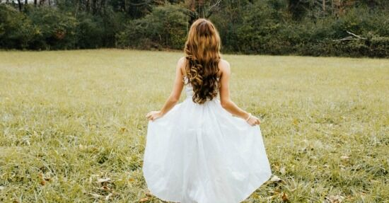 It's Time To Be OK With Never Getting Married