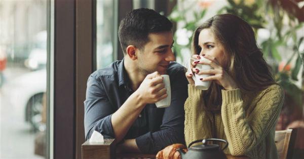 sacramento dating ideas