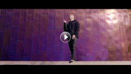 Matthew West – 'All In' (Official Music Video)