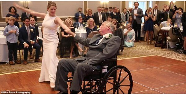alabama-bride-has-last-dance-with-father-who-has-incurable-brain-cancer