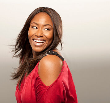 Mandisa Photo Gallery photo