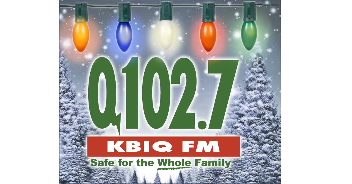 Listen to Free Christian Music and Online Radio | 102.7 KBIQ | 102.7 ...