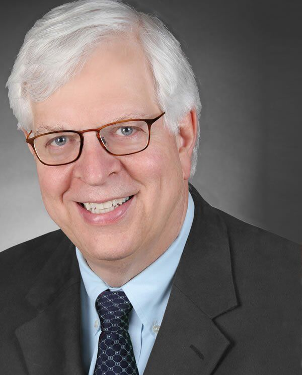 Dennis Prager's The Rational Bible: Exodus – Chapter 1 FREE Download