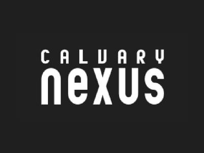 Calvary Nexus