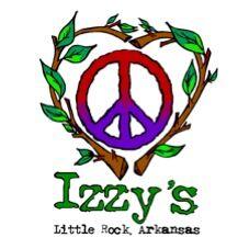 Izzy's