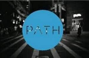 PATH Saves