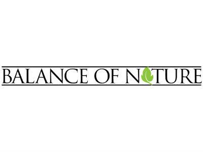 Balance of Nature Radio