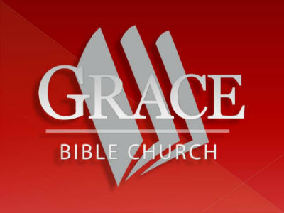 Way of Grace with Pastor Jesse Gistand