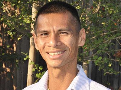 J. R. Cuevas