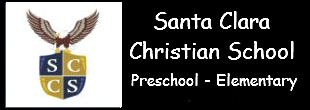 Santa Clara Christian