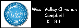 West Valley Christian