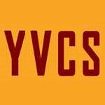 Ygnacio Valley Christian School