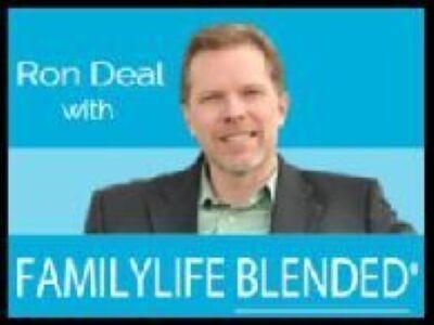 FamilyLife Blended