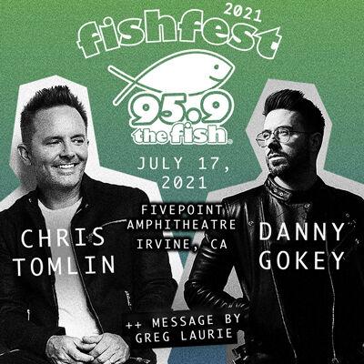 FishFest 2021 - Saturday - July 17, 2021