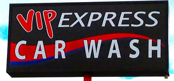 Vip express car wash 1007 the fish kgbi omaha ne vip express car wash omaha nebraska solutioingenieria Image collections