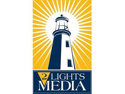 2 Lights Media