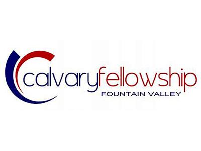 Calvary Fellowship of Fountain
