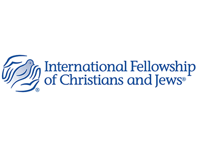 Bless Israel COVID-19  - International Fellowship of Christians and Jews