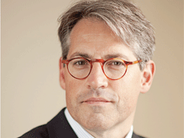 Best of Eric Metaxas