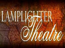 LampLighter Theater