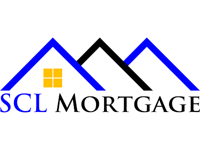SCL Mortgage