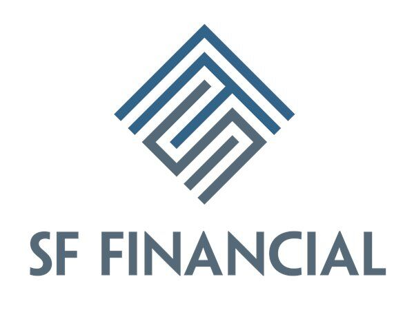 Retire Financially Fit with Barbara Swiatek