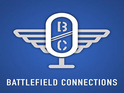 Battlefield Connections