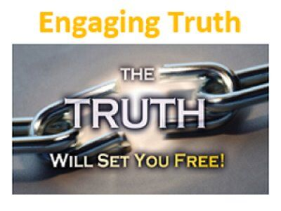 Engaging Truth