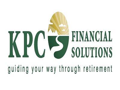 KPC Financial Solutions