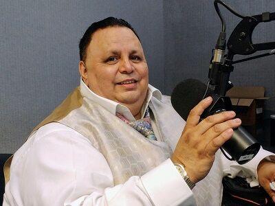 Michael Fernandez Ministries