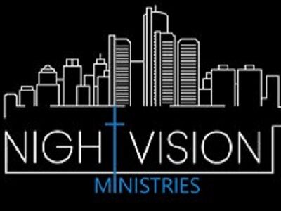 Night Vision Ministries