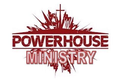 Power House Ministry with Feldon Bonner
