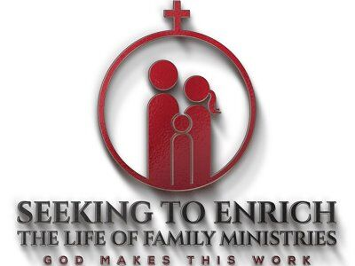 Seeking to Enrich the Life of Family Ministries