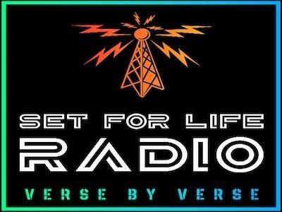 Set for Life Radio