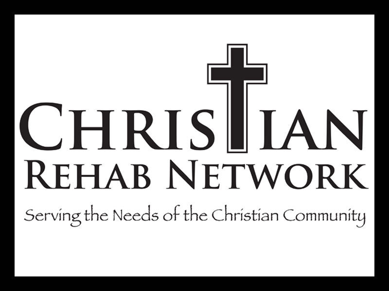 Breakthrough - Christian Rehab Network