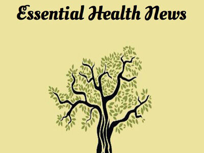 Essential Health News