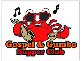 Gospel and Gumbo