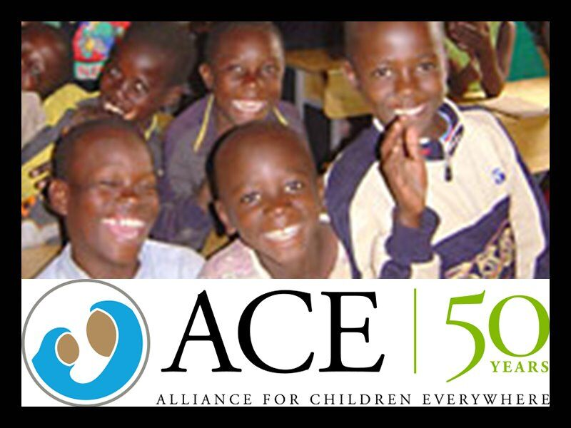 Alliance for Children Everywhere