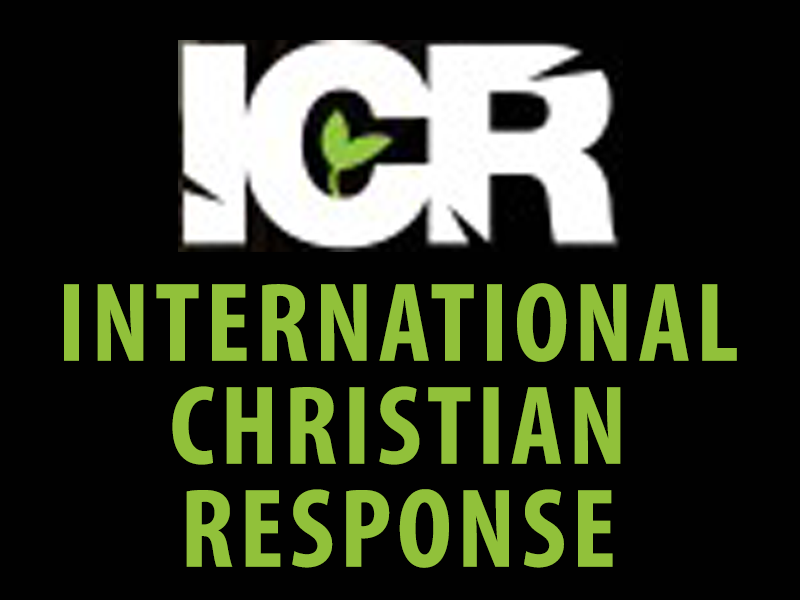 International Christian Response