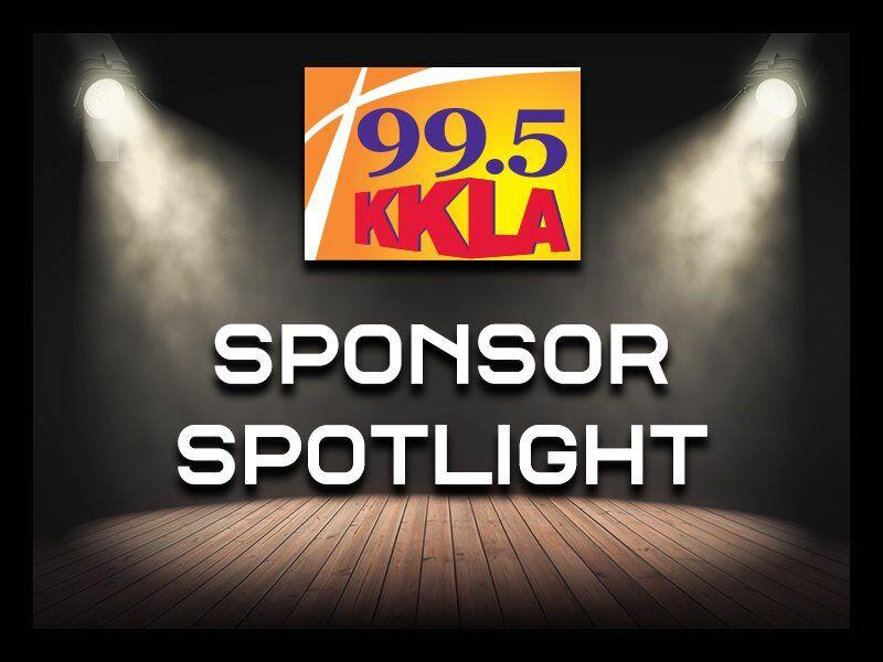 99.5 KKLA Sponsor Spotlight