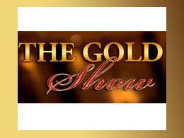 The Gold Show