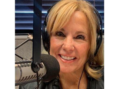 HIM4Her Radio: Women's Hot Topics
