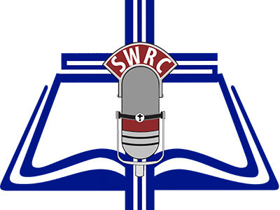 Southwest Radio Church