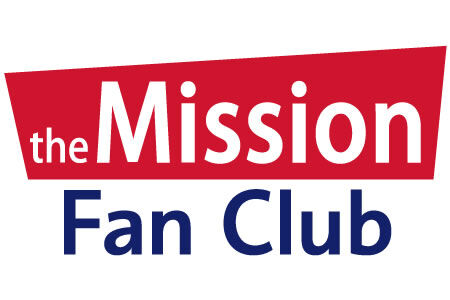 The Official Loyalty Program of AM 980 The Mission - KKMS